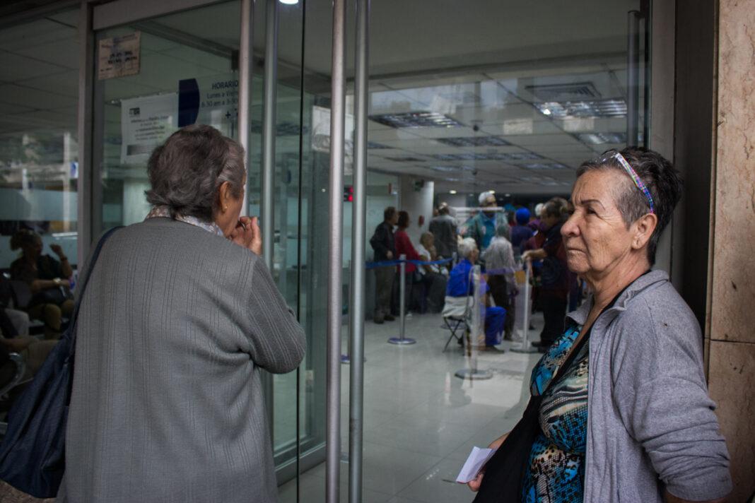 migración portugal venezuela portugueses