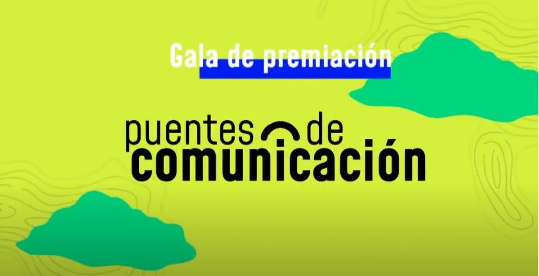 Puentes de comunicación migración venezolana