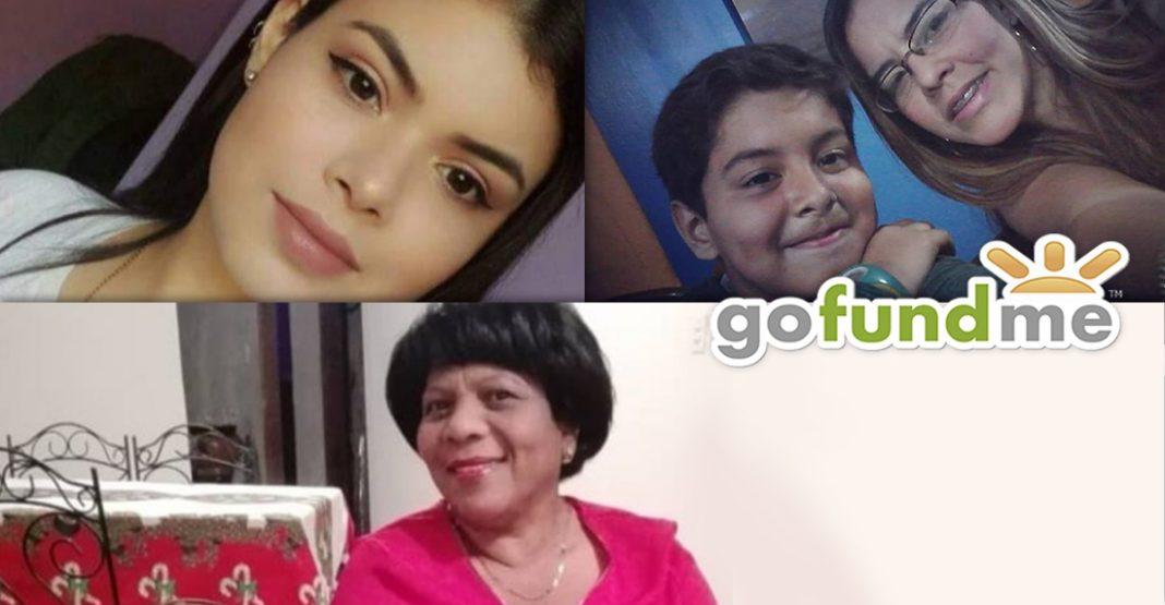 gofundme-migrantes-venezolanos