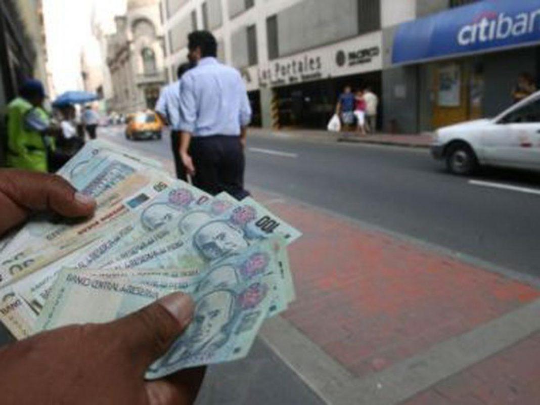 Venezolanos puedes solicitar sus fondos al igual que los peruanos
